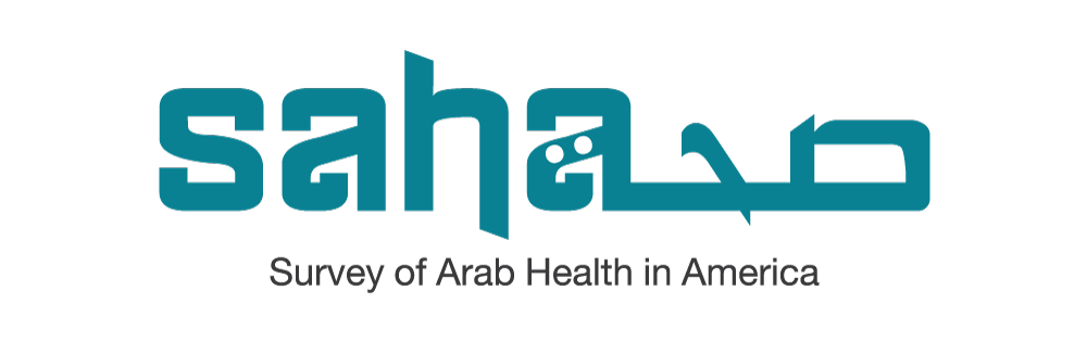 Survey of Arab Health in America